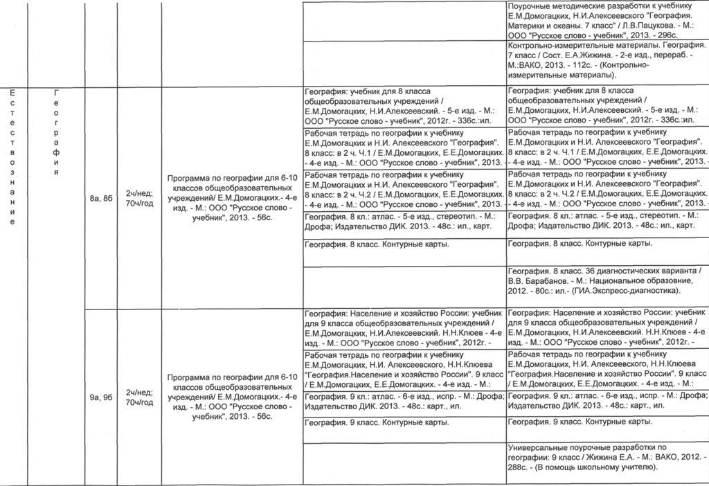 Новости стс иркутск сегодня смотреть видео
